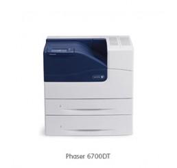Phaser 6700