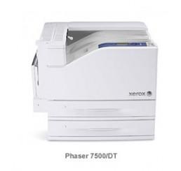 Phaser 7500
