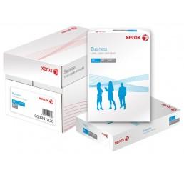 Xerox Business Xpress - 92 Bright - SFI (2500 sheets/box)